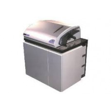 Perkin Elmer Sciex Elan 6100 ICP-MS System