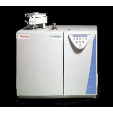 Thermo Finnigan FlashEA 1112 N/Protein Nitrogen and Protein Analyzer