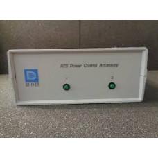 Dionex AC2 Power Controller Unit