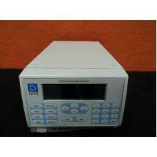 Dionex CD25 Conductivity Detector