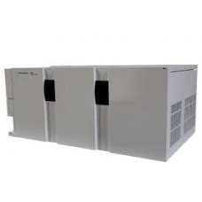 Agilent 6410A Triple Quadrupole LC/MS ( 6400 Series QQQ G6410A LCMS MSD Mass Spectrometer )