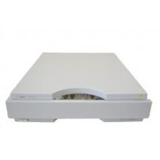 Agilent 1100 Series G1379A Micro Vacuum Degasser