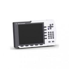 Agilent 1200 Infinity Series Instant Pilot controller