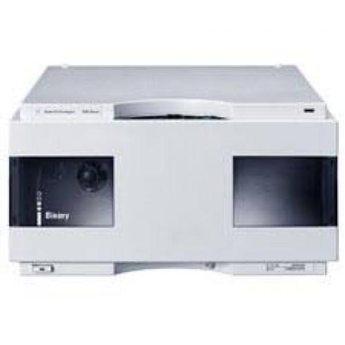Agilent / HP 1100 Series G1312A Binary Pump