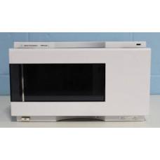Agilent 1260 Infinity Series G5201A MassCode UV Module