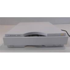 Agilent 1200 Series G1379B Micro Vacuum Degasser