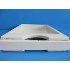 Agilent 1200 Series HPLC Solvent Bottle Tray
