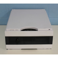 Agilent 1200 Series G1330 ALS Therm
