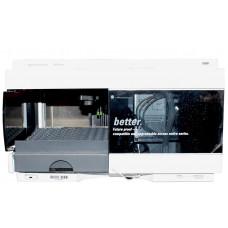 Agilent 1260 Infinity Series G4303A SFC ALS