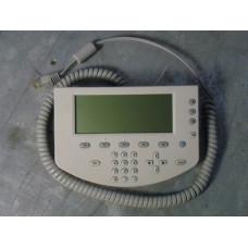 Agilent G1323B Gameboy Handheld Controller