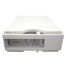 Agilent/HP 1100 Series G1314A VWD
