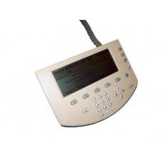 Agilent/HP G1323A Gameboy Handheld Controller