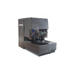 AKTA Amersham Pharmacia GE A900 Autosampler