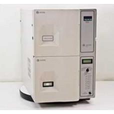 Antek 8060 Nitrogen Detector