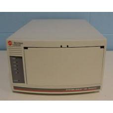 Beckman Coulter System Gold 166 Detector