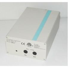 CTC Analytics Power Supply