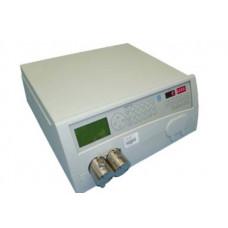 Dionex P580 HPLC Pump