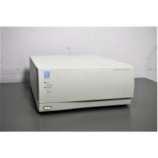 Dionex PDA-100 Photodiode Array Detector