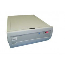 Dionex Thermal Chromatography Compartment