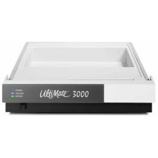 Dionex UltiMate 3000 HPLC SRD-3200 Degasser/Solvent Rack