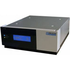 Dionex UltiMate 3000 LPG 3600 Single and Dual-Gradient Pump
