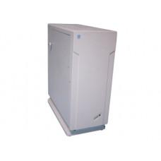 Dionex UVD 170U UV/VIS Detector