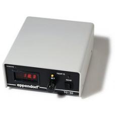Eppendorf TC-50 Temperature Controller