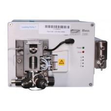Flux Instruments Rheos 2000 Pump
