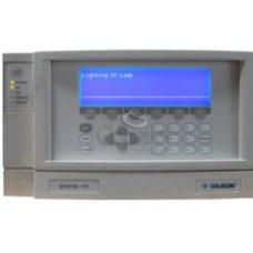 Gilson 151 UV / VIS Multiwavelength Detector MWD