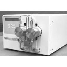 Hitachi – Varian PrepStar SD-2 Solvent Delivery Module