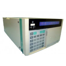 Hitachi L-7400 UV VIS HPLC Detector