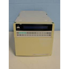 Hitachi L-7480 Fluoresence Detector