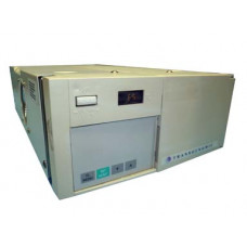 Hitachi Transgenomic HPLC Oven