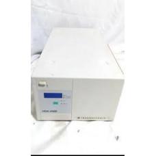 Hitachi Transgenomic HSX 3500 Fluorescence Detector