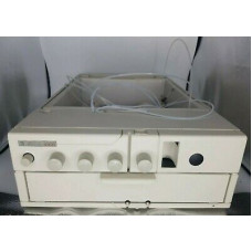 HP/Agilent Series 1050 HPLC Solvent Tray