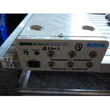 Jasco DG-980-50 3-Line HPLC Degasser