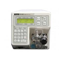 Jasco PU 980 Intelligent HPLC Pump Module