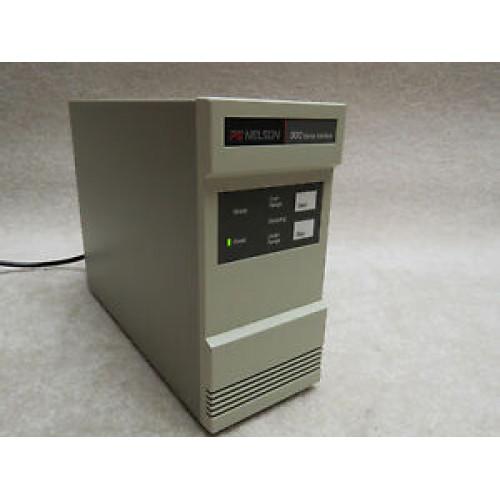 Perkin Elmer PE Nelson 900 Series Model 970A Chromatography Interface Controller