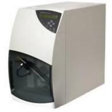 Shimadzu ELSD-LT II Low Temperature-Evaporative Light Scattering Detector