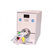Shimadzu EV100 Low Pressure Selector Valve