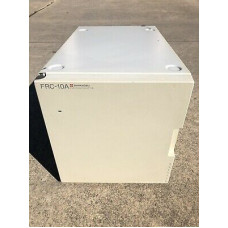 Shimadzu FRC-10A Fraction Collector