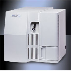 Waters 1525 Binary HPLC Pump