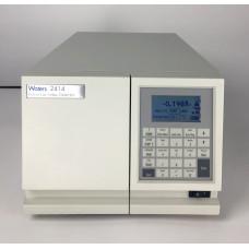 Waters 2414 Refractive Index Detector (RID)