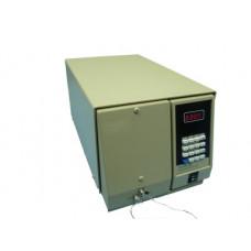 Waters 410 Differential Refractometer Detector