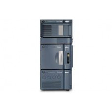 Waters Acquity UHPLC H-Class with QDA System