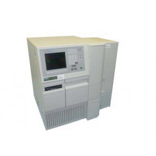 Waters Alliance 2695 HPLC Separations Module System