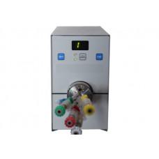 Waters / Rheodyne EV100-106 Low Pressure Selector Valve