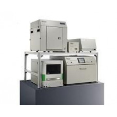 Waters Thar Supercritical Fluid Chromatography System (SFC)