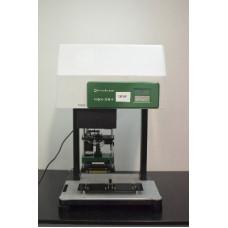 NANOSCREEN NSX-384 Multimek 96 Automated Liquid Handler