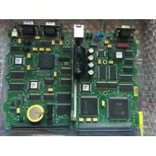 Agilent GCMS/LCMS Smart Card PN: 05990-60412